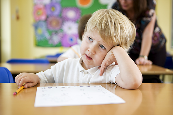 boy struggling in class (600x400)