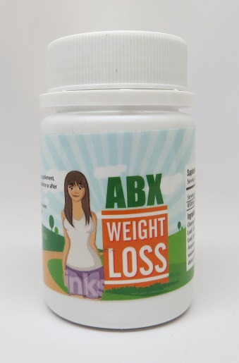 Image of ABX Weight Loss