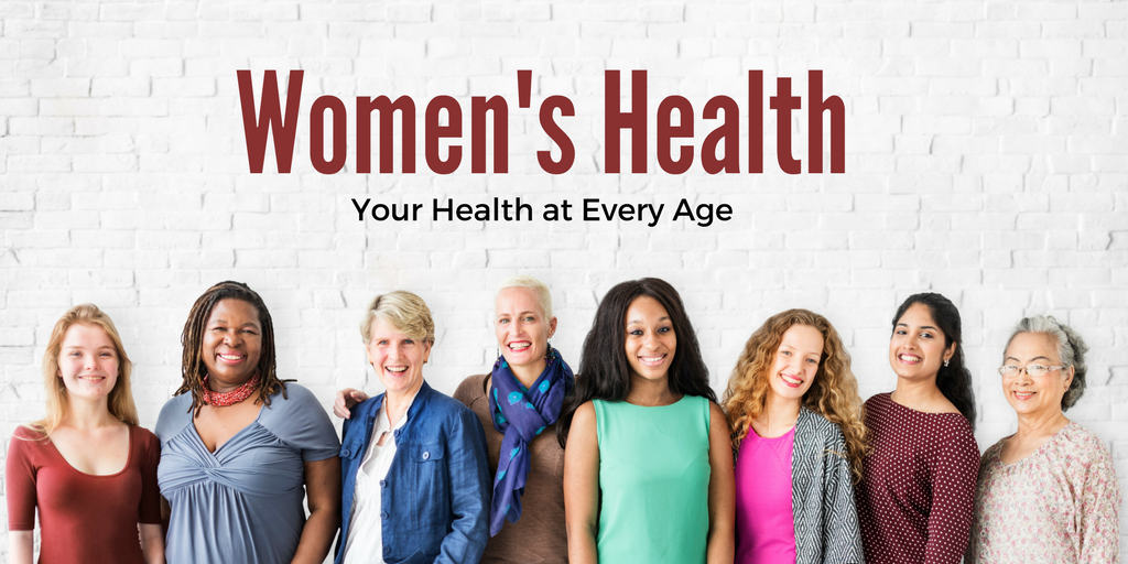 Image result for Women's health care