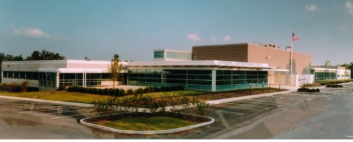 Forensic Chemistry Center Fcc Fda