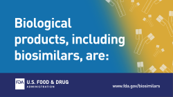 Introduction to Biosimiliars Thumbnail