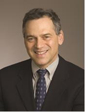 Picture of Harlan M. Krumholz, MD, SM