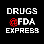 Drugs@FDA Express