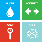 Food Safety Tip Sheets