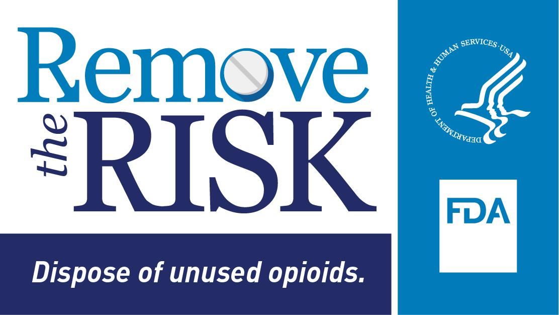 Remove the Risk Badge 1112x626