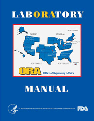 Field Science - Laboratory Manual | FDA