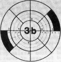 BAM: Aerobic Plate Count | FDA