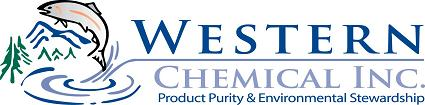Western Chemical Logo
