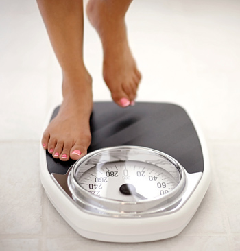 Medications Target Long-Term Weight Control - (JPG)