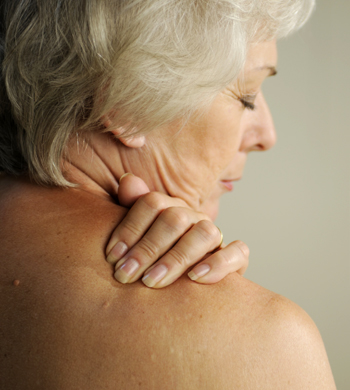 Topical Pain Relievers May Cause Burns - photo