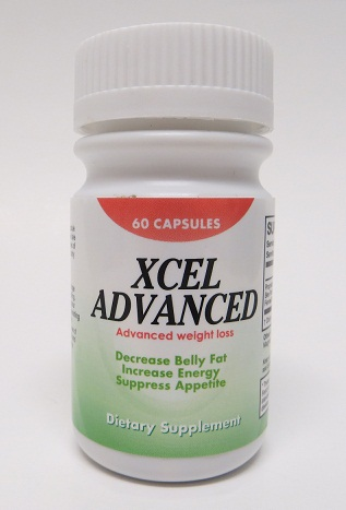 Image of Xcel Advanced