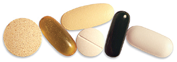 dietary supplements 350x123