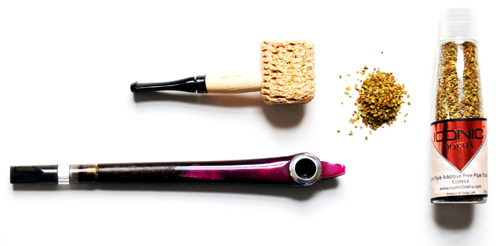 Pipe Tobacco | FDA