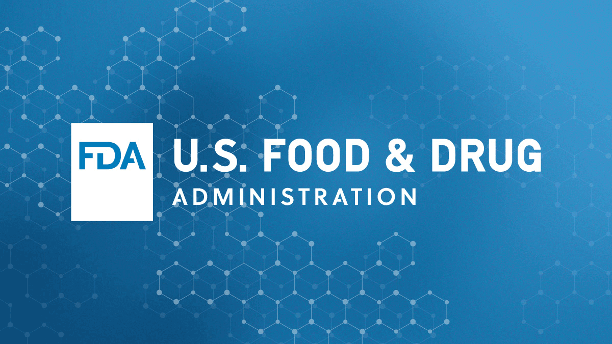 Statement from Janet Woodcock, M.D., director of FDA's Center for Drug Evaluation and Research, on impurities found in diabetes drugs outside the U.S. - FDA.gov